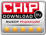 Мнение редакции о Multi Room Audio Player
