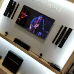 K-Array_demo_room