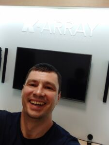 K-Array