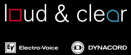 Loud & Clear Academy