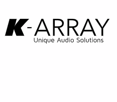 K-Array logo